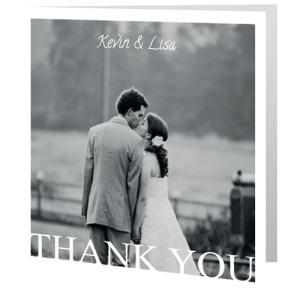thank-you-simple-white