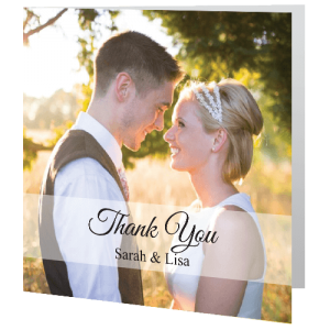thank-you-transparent-band-couple
