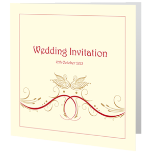 wedding-day-invite-celtic-swan-swirl