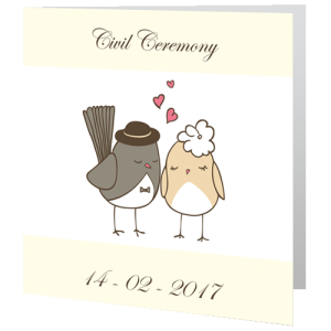 civil-ceremony-love-birds
