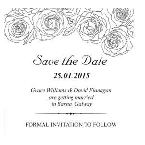 classic-flower-black-white-save-the-date-124mm-x-124mm