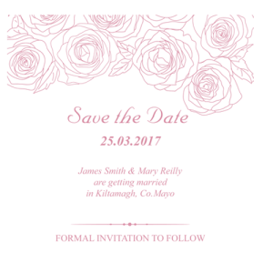 cf-dark-rose-outline-save-the-date-124mm-x-124mm