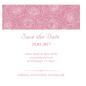 cf-dark-rose-save-the-date-124mm-x-124mm