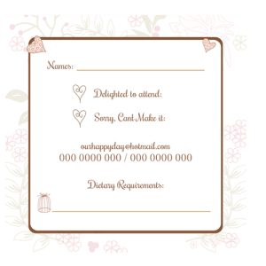 flowers-and-bird-cage-rsvp-124mm-x -124mm