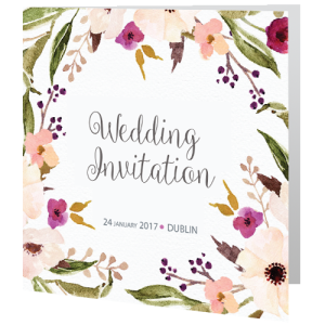 wedding-day-invite-flower-frame-140mm-x-140mm