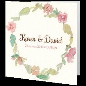 wedding-day-invite-watercolour-wreath