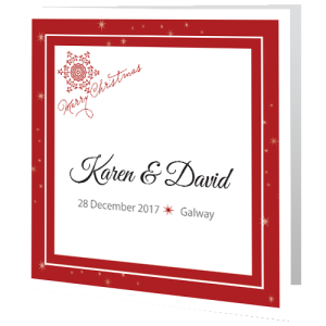 wedding-day-invite-xmas-red-merry-christmas