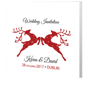 wedding-day-invite-xmas-reindeer-love
