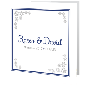 wedding-day-invite-xmas-snowflake-frame