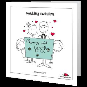 wedding-day-mummy-said-yes