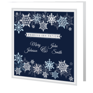 wedding-day-invite-xmas-navy-snowflake