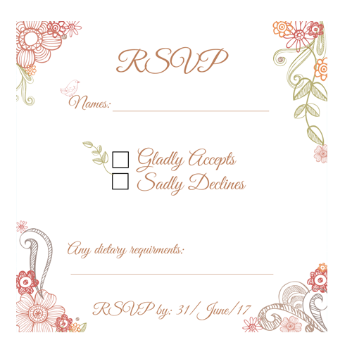 birds-and-swirls-rsvp-124-x-124-flat