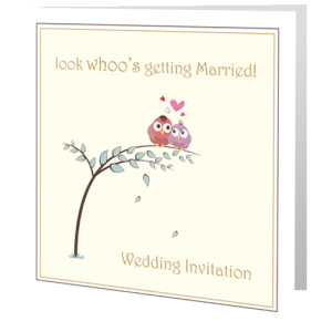 wedding-day-invite-cute-owls-140mm-x-140mm