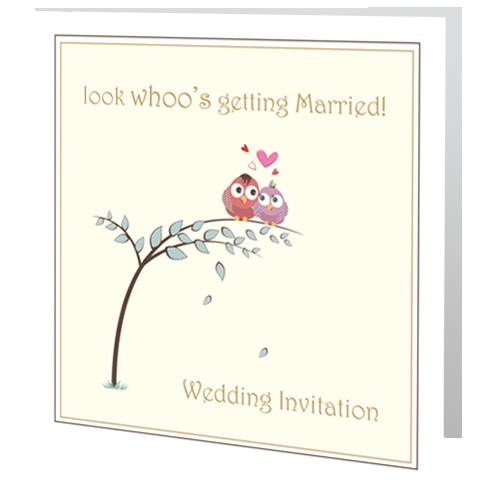 cute-owls-wedding-day-invite