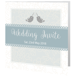wedding-day-invite-duck-egg-blue-light-shade