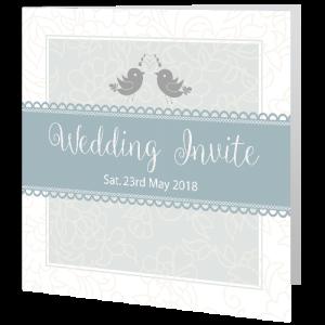 wedding-day-invite-duck-egg-blue-light-shade