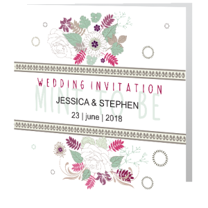 wedding-day-invite-mint-to-be