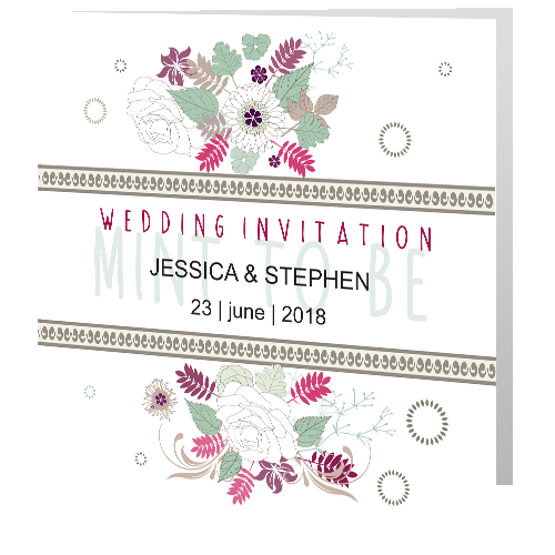 mint-to-be-wedding-invitation-140x-140-folded
