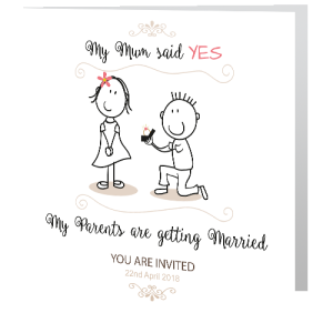 wedding-day-invite-parents-are-getting-married