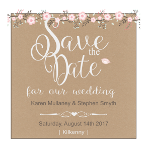 rustic-floral-save-the-date-124mm-x-124mm