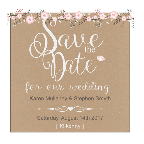 rustic-floral-on-brown-paper-save-the-date-124-x-124-flat