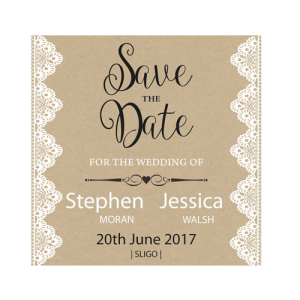 rustic-lace-save-the-date-124mm-x-124mm