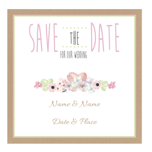 rustic-floral-watercolour-save-the-date-124mm-x-124mm