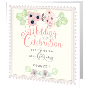 wedding-day-invite-spring-blossom-dusky-pink