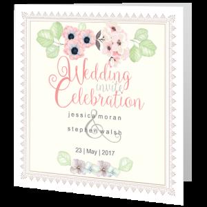 wedding-day-invite-spring-blossom-dusky-pink