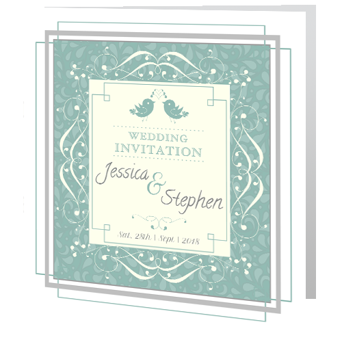 teal-floral-wedding-invitation-140x-140-folded