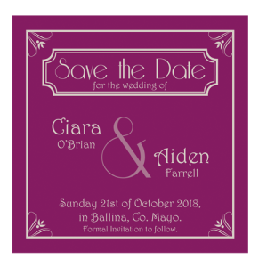 art-deco-wedding-save-the-date-124mm-x-124mm