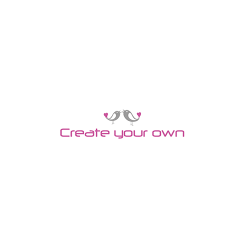 create-your-own-124×124-3d
