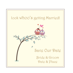 cute-owls-save-the-date-124mm-x-124mm