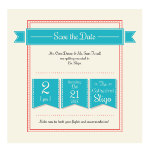 cute-turquoise-save-the-date-124mm-x-124mm