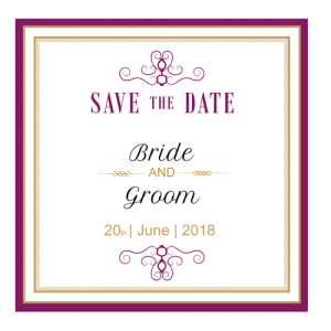 purple-gold-save-the-date-124mm-x-124mm