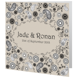 wedding-day-invite-floral-and-paisley-140mm-x-140mm
