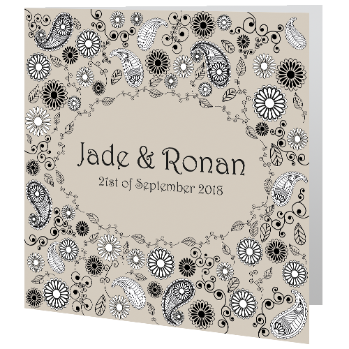 floral-and-paisley-wedding-invite