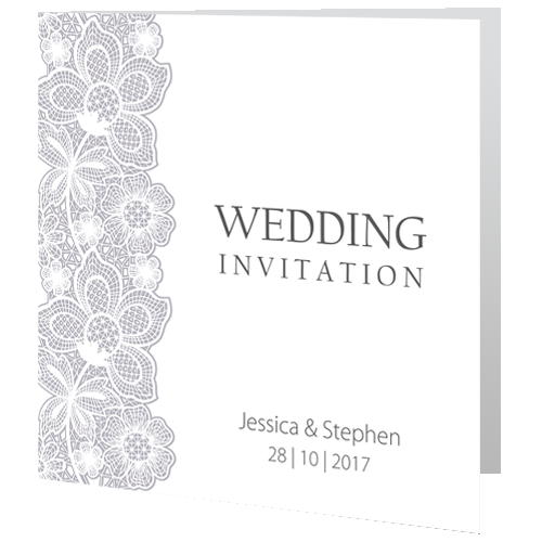 lace-floral-on-white-wedding-invite