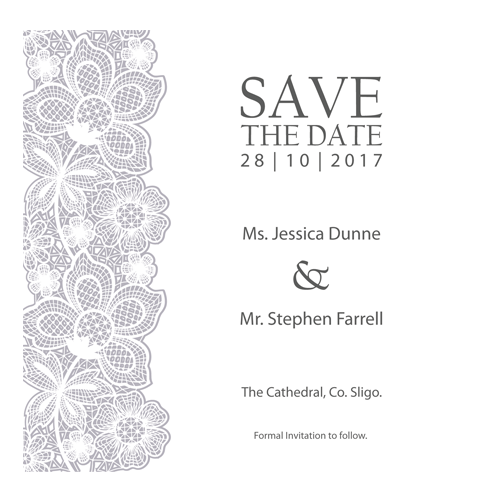 lace-floral-on-white-wedding-save-the-date