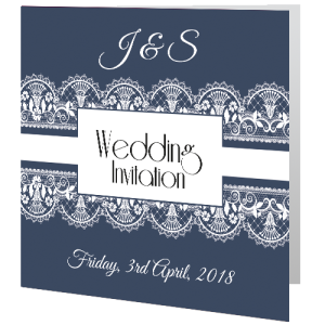 wedding-day-invite-lace-on-navy-blue