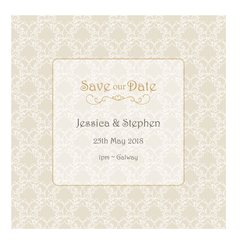 save-the-date-vintage-lace-3d-view