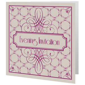 wedding-evening-invite-b-and-c-art-deco-140mm-x-140mm