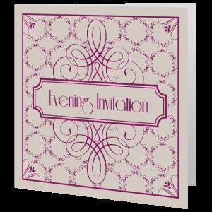 wedding-evening-invite-b-and-c-art-deco-140mm-x-140mm