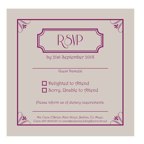 b-and-c-art-deco-wedding-rsvp