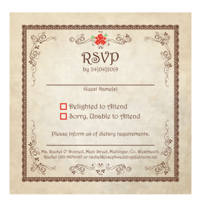 beauty-and-the-beast-fairytale-wedding-rsvp-124mm-x-124mm