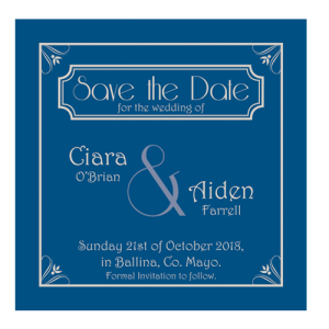 dark-blue-art-deco-save-the-date-124mm-x-124mm