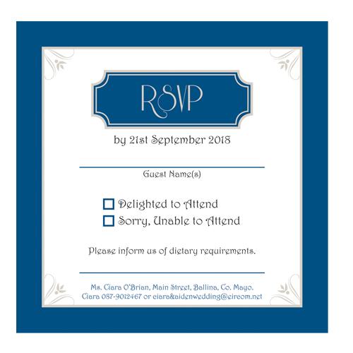 Dark-Blue-Art-Deco-Wedding-RSVP