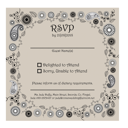 Floral-and-Paisley-RSVP-124mm-x-124mm