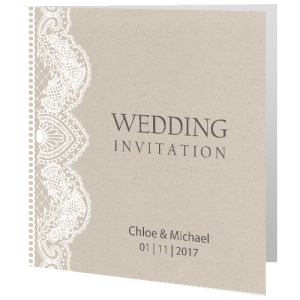 wedding-day-invite-vintage-lace-140mm-x-140mm