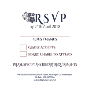rsvp-ornate-mauve-grey-floral